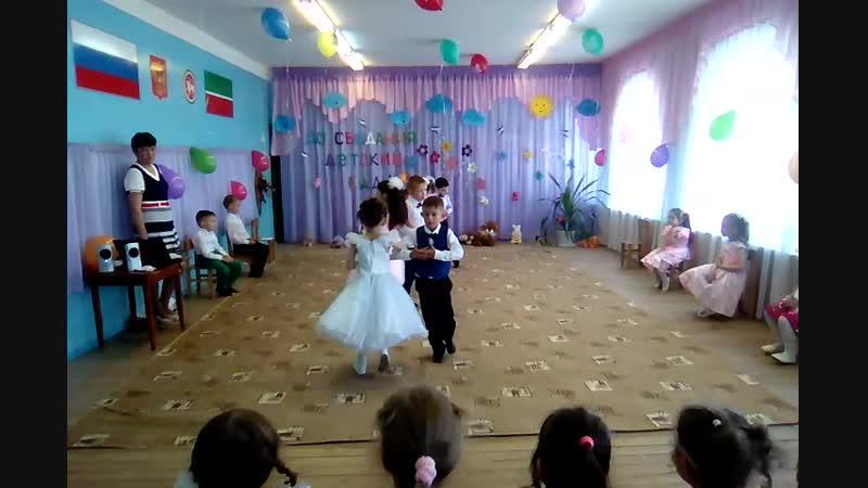 татар биюе (1)