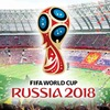 Tourism ● Football ● FIFA 2018
