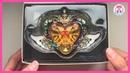 Sailor Moon セーラームーン Eternal Moon Article Jewellery Case FC version Unbox