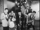Rock, Rock, Rock - Jimmy Cavallo His House Rockers (1956)