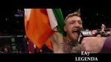 Conor McGregor LifeStyle 2018 TheNotoriousLife