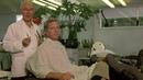 Серебряная пуля (1985) 720p Детектив, Драма, Приключения, Триллер, Ужасы