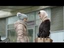 _I_sharik_vernetsya_5_seriya_-_Melodrama Filmy_i_serialy_-_Russkie_melodramy_(