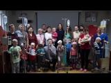 9 мая 2017 года Концерт Дмитрия Нестеров