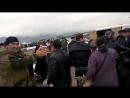 Махачкала разборки цыган на птичьем рынке mp4