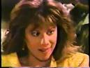 Santa Barbara: Mason and Julia: Bambi Was A Male? (1989)