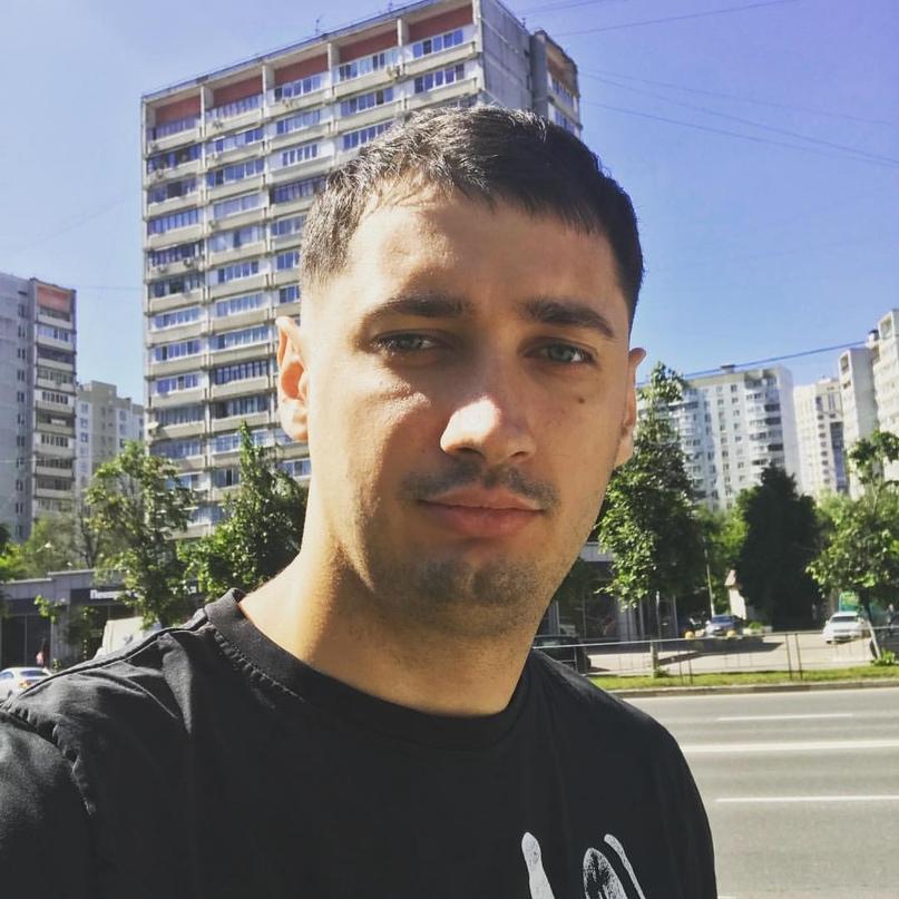 Александр Петров | Одинцово