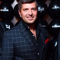 Игорь Ярков