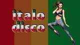 Italo Disco Dance Tonight
