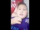 Бахон Жолмаганбет Live