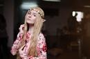 Алина Лодунова фото #2