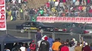 VAAL SPINFEST 2015 A THRILL SEEKER PRODUCTION