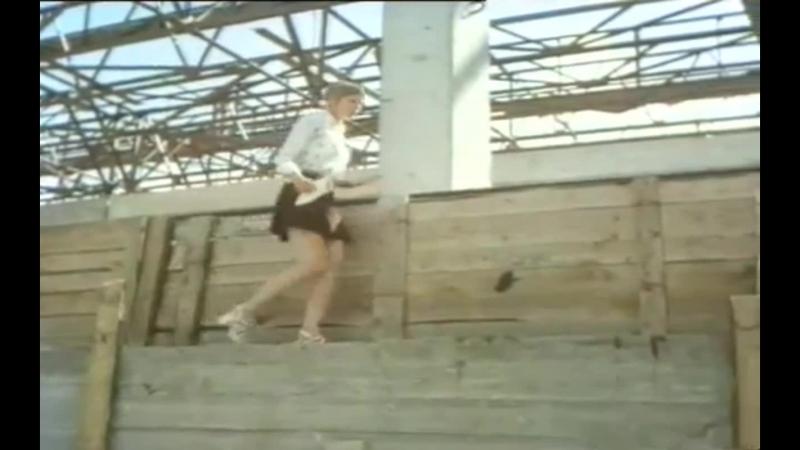 На стройке да в такой юбке..) Премия 1974 год