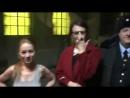 Полицейский с Рублёвки. 4 сезон - будет. Дата выхода 1 серия сериал смотреть онлайн видео супер смешно продолжение кино фильм