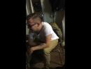 Александр Тисов — Live