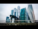 Calisthenics/Street Workout 2018. CompetitionsTrainings.