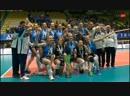 Congratulations Dinamo Moscow