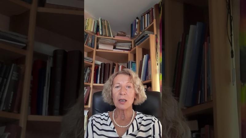 Советы астролога на 16 июля