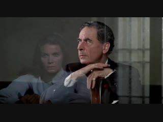 ◄Una Lucertola con la pelle di donna(1971)Ящерица в женской коже*реж.Лучио Фульчи
