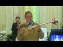 Cary Saparov Turkmen ilim bagtyyar Taze Yil 2014 KERKİ
