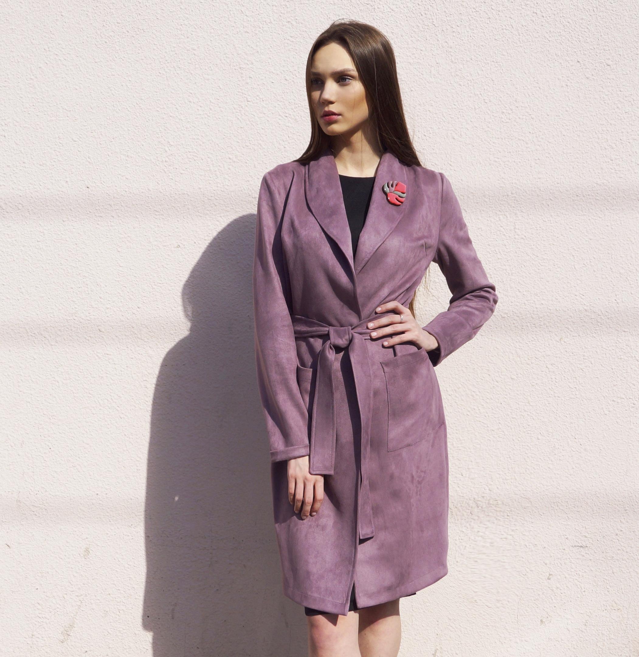 Ателье. Ремонт и пошив одежды #9625
