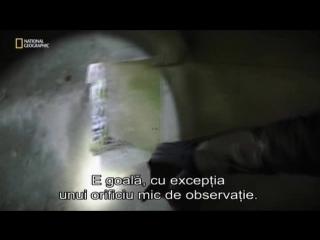 Megastructuri naziste - Rusia 2