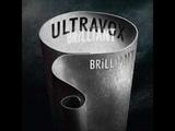 Ultravox' 2012 - Brilliant full album