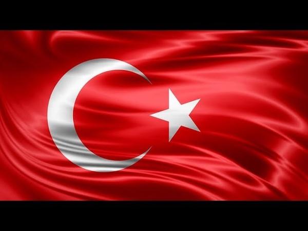 Plevne Marşı - Türk Hristiyanlar - Turkish Christians - Hristiyan Türkler