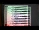 CD COMPLETO E MIXADO EURODISCO COLLECTION VOL - 4