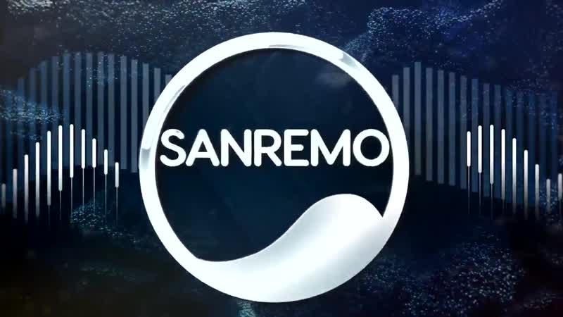 Sanremo2019 prossimamente su @RaiUno, @RaiRadio2 e @RaiPlay - @ClaudioBaglioni