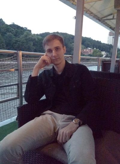 Иван Канаев