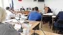 Бюджетная комиссия Собрания Миасса Прямая трансляция в Одноклассниках 14 08 18