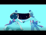 Bee and Puppycat Amv - For You Only