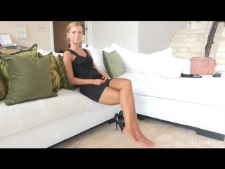 Jessie Rogers FTVGirls.com Angels booty Kinky First Timer 22.10.11 01