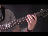 Incarnated_Solvent_Abuse_Guitar_Tutorial_by_Carcass_(MosCatalogue.net)