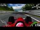 Мои первые игры 1 [F1 Grand Prix PSP]