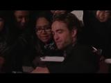 High Life_ Robert Pattinson Red Carpet Premiere Arrivals TIFF 2018