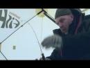 Фидер со льда. Оснастка и принципы ловли фидерной снастью зимой.mp4