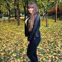 Екатерина Котельникова фото