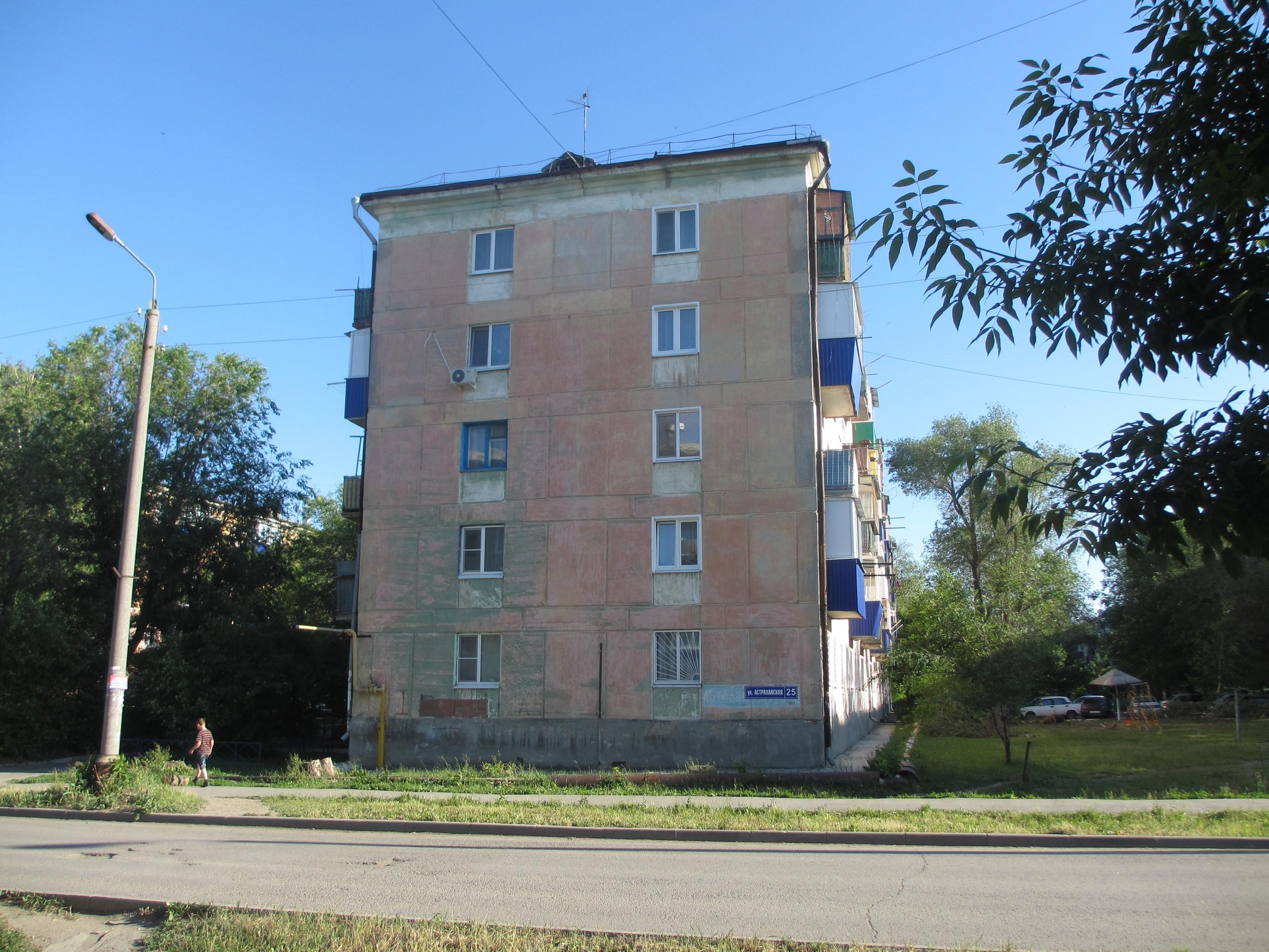 Образцовская площадка 17-06-2018 Сызрань КПРФ