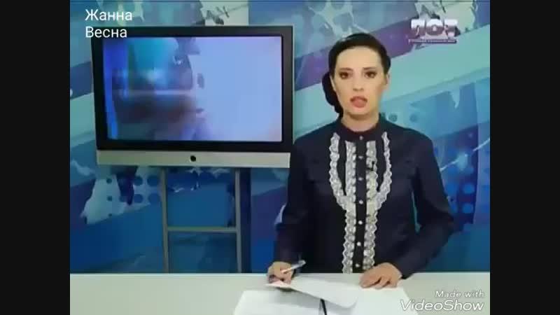 Смех и грех 1 » Мир HD Tv - Смотреть онлайн в хорощем качестве