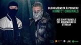 Blokkmonsta &amp Perverz feat. MC Bogy - Oldschool prod. Isy Beatz &amp C55