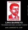 AUDIOLIVRO O homem que sabia Javanês de Lima Barreto