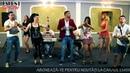 Alberto de la Targoviste - Vai Vai Vali | Live | Talent Show