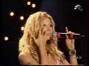Reflex-Сойти с ума (Золотой граммофон 2002)