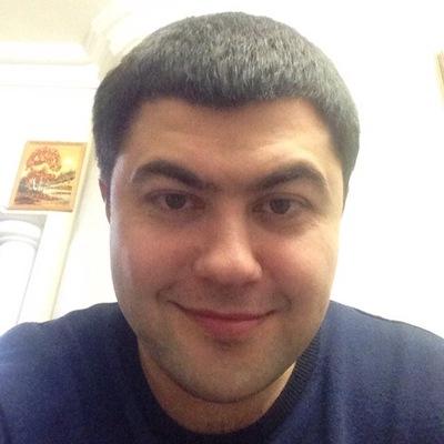 Артем Ароян