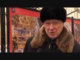 «Своё чужим не отдадим!» Что думают россияне о желании Японии получить Курильские острова? ФАН-ТВ