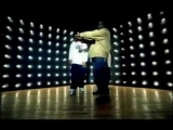 8Ball &amp MJG feat. P. Diddy - You Don't Want Drama XVID Solly4Life.avi.mp4
