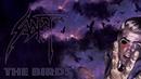 SADIST - The Birds (Official Video)