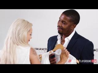 Elsa Jean [порно, HD 1080, секс, POVD, Brazzers, +18, home, шлюха, домашнее, big ass, sex, миньет, New Porn, Big Tits]